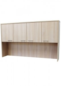 CM Avalon swing door hutch