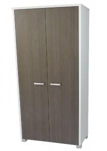 CM Bronte 1800 stationery cabinet