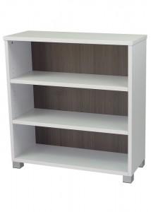 CM Bronte small bookcase