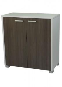 CM Bronte stationery cabinet