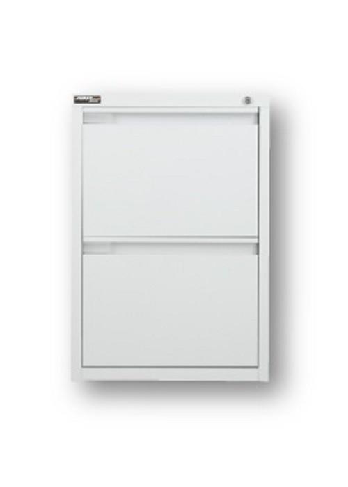 FX Firstline 2D filing cabinet