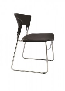 FX zola chair