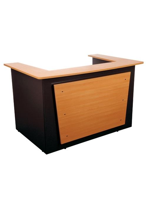 Office Furniture Sydney Office Chairs Desks Sydney Auto Design Tech