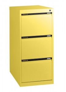 sw3-statewide-3-drawer-filing-cabinet-lemon-yellow
