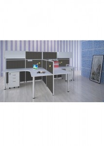 YD-03-workstation