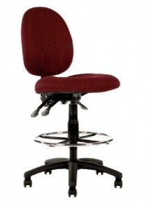 ys-chairs-ys21d-lincoln-500x700