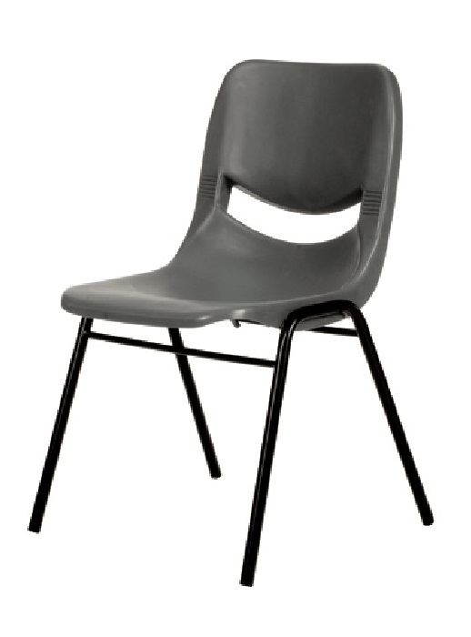 Ys Visitor Chairs Stacking Plastic Chair Ideal Furniture