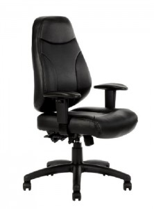 YS Chairs YS46PU Preston