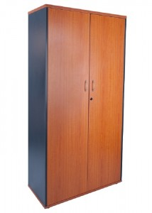 express full door stationery cabinet
