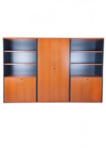 express stationery cabinet package