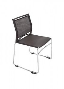 Office Chairs - Buy Office Chairs in Sydney | Ideal Furniture