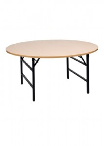mt max table