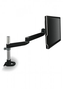sl monitor arms