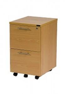 stella 2draw filing cabinet