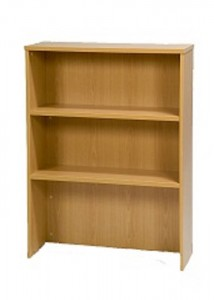 stella 900 open bookcase