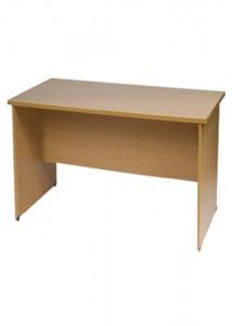 stella desk