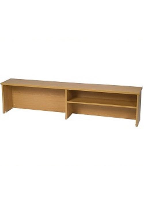 Stella 1500 Hob Ideal Furniture
