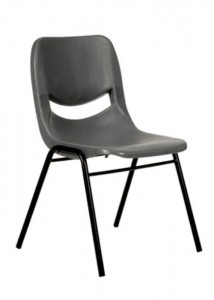 Stacking Chairs - Ideal Furniture