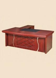 Huali Desks