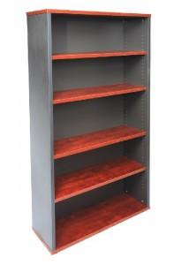 Bookcase_v1