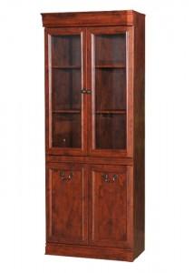 Derwent Half Door Cabinet