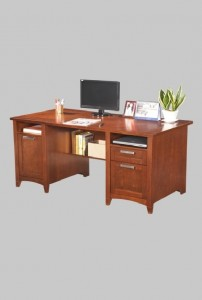 Derwent Writing Desk 2