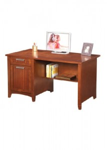 Derwent Writing Desk
