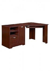 Esperance Corner Desk