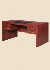 Vantage Desk
