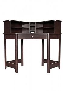 Wagga Corner Desk