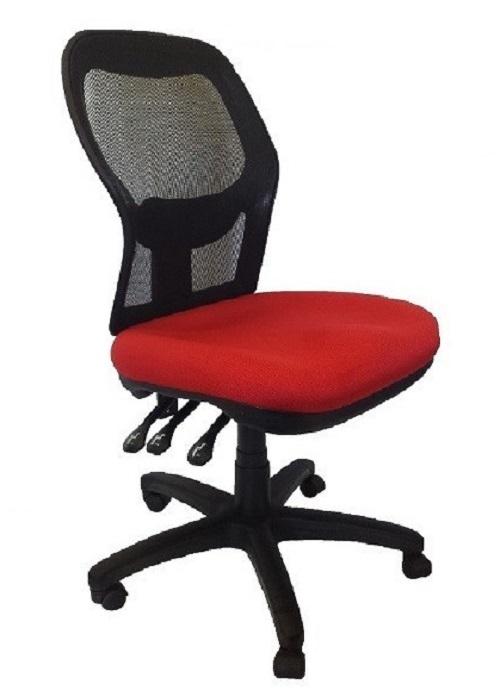 Ss Em400 Typist Chair Ideal Furniture