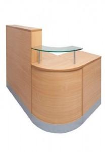 Flow Reception Counter_v1