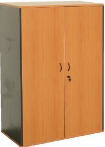 Stationery Cabinet Full Door