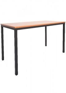 Steel Frame Drafting Table