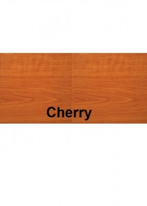 fx cherry sample 500 x 700