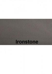 fx ironstone sample 500 x 700