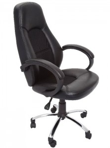 FX Operator Chair CL410