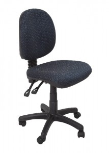 FX Operator Chair ET20