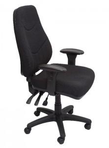 FX Operator Chair LanderF