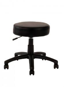 YS Chairs YS119 Utility