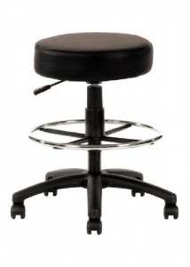 YS-Chairs-YS119D-Utility-500x700