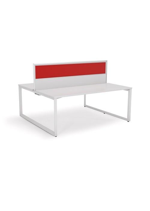 Anvil Desk 2Back