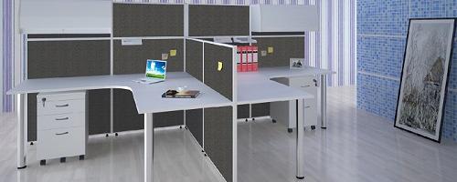 3 Easy Tips for Purchasing Office Desks