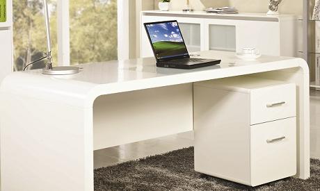 Computer Desks