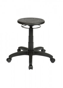 Industrial Stools - Ideal Furniture
