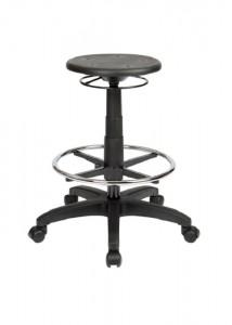 Drafting Stools - Ideal Furniture