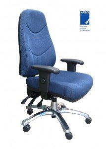 AFRDI Office Chairs