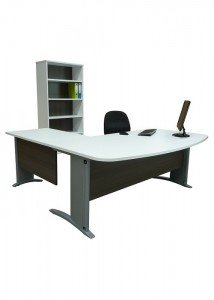 CM Bronte Desks
