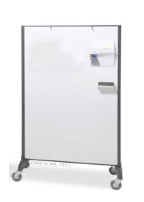 VC munication Room Divider Ideal Furniture