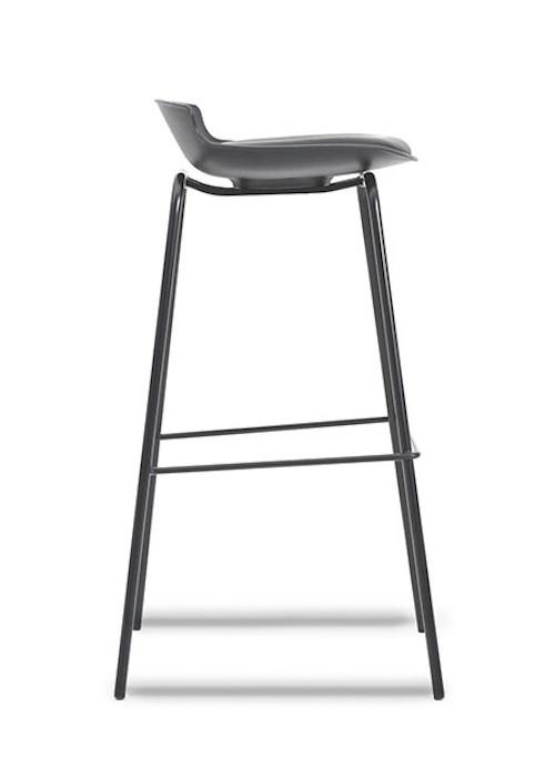 Dia Dash Bar Stool Ideal Furniture
